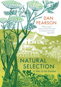 Dan Pearson 'Natural Selection'