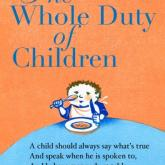 The Whole Duty of Children
